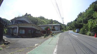 DSC07030.JPG